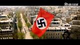 《盟军夺宝队》预告片 克鲁尼领衔二战版十一罗汉