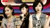 日韩群星 - 韩国女团思密达2