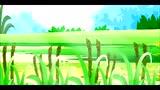 少儿歌曲 - 惠崇春江晚景 (2)