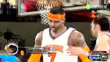NBA2K Online 每周精彩十佳球 第一百一十五期