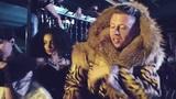 Macklemore & Ryan Lewis - Thrift Shop (feat. WANZ)