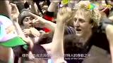 NBA《城记:波士顿凯尔特人》三巨头聚首传奇之城铸就17冠王