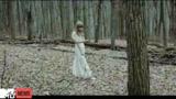 饥饿游戏 主题曲MV《Safe & Sound》