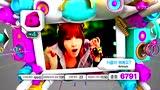 日韩群星 - 音乐银行10/位(13/05/31 KBS音乐银行LIVE)