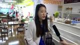 中国创新创业大赛济南暨高新区选拔赛比赛日集锦