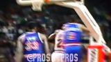 看1992年公牛尼克斯季后赛,就知道2016总决赛有多娘