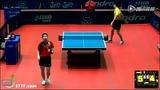 2013po_ Chih-Yuan vs Kaii Yoshida (1_4