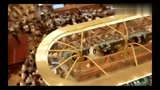 缅甸皇家国际赌场现场