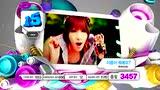 日韩群星 - 音乐银行20/11位(13/07/19 KBS音乐银行LIVE)