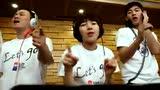 日韩群星 - Let's Go (seoul G20 summit 澳门正规赌博网站大全me song)