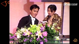 金马大明星 杜琪峰 第37、41、49届金马奖最佳导演