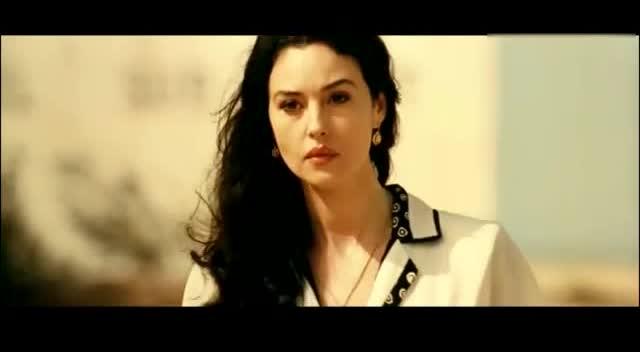 美丽吟唱《西西里的最美电影》主题曲~范冰冰最喜欢的传说女演员les小电影图片