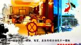 北京赛车pk10开奖直播玩游戏的网络娱乐网站交流群11515111虫夏草
