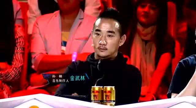 爱你爱不够(2010)孙楠