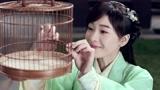 《青云志》第15集剧情