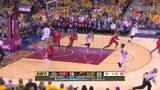 06月06日NBA总决赛3 猛龙vs勇士 全场录像
