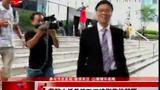 薪酬太低导致TVB编剧集体辞职