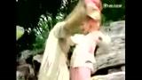 《新金瓶梅3D》开机 潘金莲西门庆假山野战肉搏
