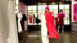 《非常幸运》发纪录片 揭秘电影时尚秘诀
