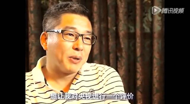 刘建宏:我相信99%的人喜欢我支持我截图