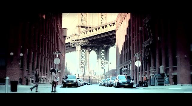电影《一生一世》脚步版预告 高圆圆谢霆锋情定中秋截图