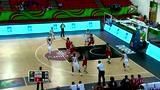 视频:U17世青赛 国青26分大胜埃及小组第三
