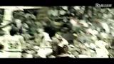 激情MV回顾那些巨星 一个个纪录铭记史册