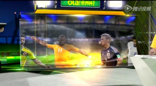 日本赢球难  希腊再创神话压力大截图