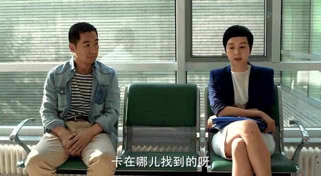 日本家庭伦理片高清晰电影伊丽莎白在线观看观看图片