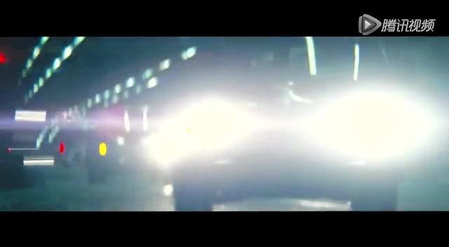 《超凡蜘蛛侠2》主题MV 配乐大师汉斯·季默惊喜出镜截图