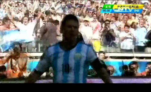 【世界杯早报】巴西荷兰头名 梅西生日快乐截图