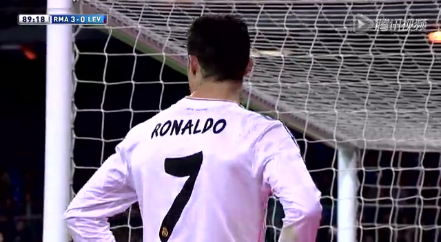 星座世界杯 C罗世界杯恐受伤 葡萄牙最多8强