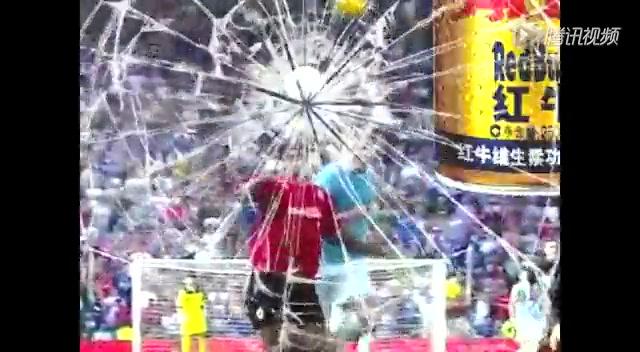 无冕之王终逆转 世界杯第一诅咒破灭截图