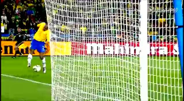 2010南非世界杯十佳球员 比利亚傲视群雄截图