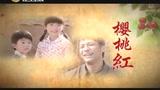 电视剧《樱桃红》今晚辽宁卫视全国首播