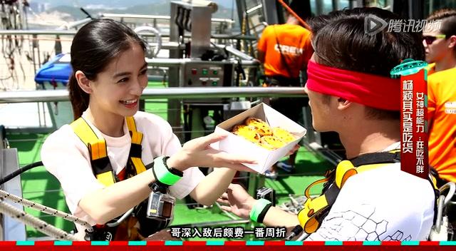 杭州 陈赫/《奔跑吧,兄弟》于8月28日在杭州正式开录,这一消息迅速登上...