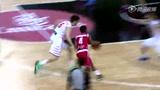 视频:U17世青赛阿联酋输111分 最悲催东道主