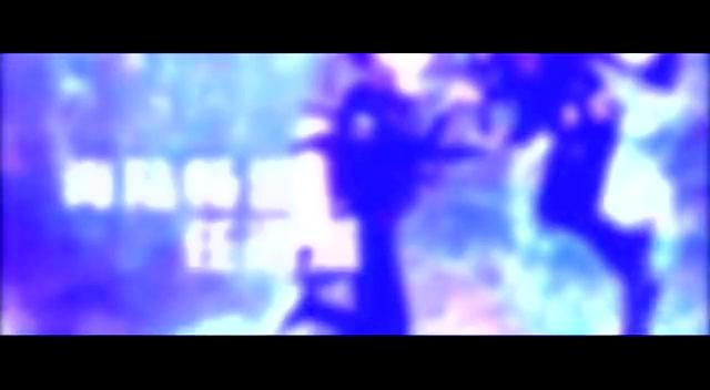 《爱情进化论》曝海报特辑 郭碧婷揭进化秘籍截图