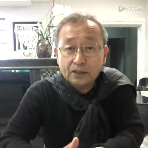日本记者痛心中国足球截图