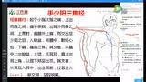 红杏林——灵枢针灸12经络之四