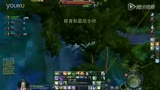 aion 2012-06-2 重庆时时彩平台出租 QQ58369536