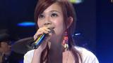 梁静茹 - 知足 (Live)