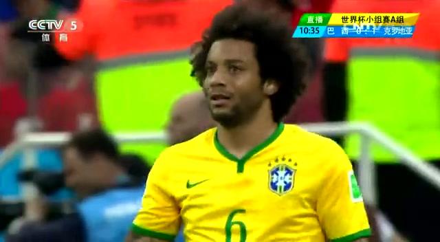 策划:世界杯最渣防线皇马造 佩佩染红卡西被打爆截图