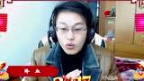 【精选视频】NBA2K Online 大神玩家拜年