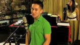 Jason Chen - Sexy Love