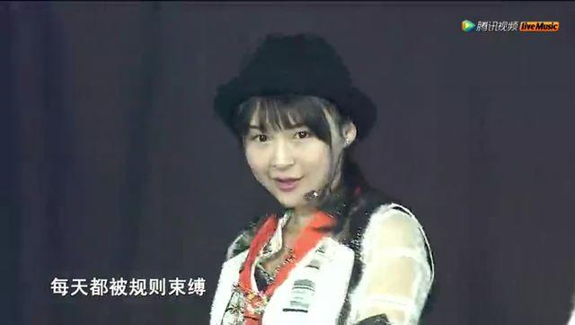 snh48成员谁最漂亮