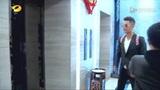完整版:林志炫挑战Vitas神曲