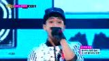 日韩群星 - 音乐中心(13/05/25 MBC音乐中心LIVE)
