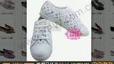 李宁鞋官网http://www.kypbuy.com/LI-NING
