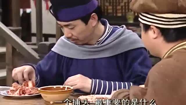 佟湘玉,老白,你看我美吗?到底美不美吗?图片